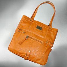 454097_orange