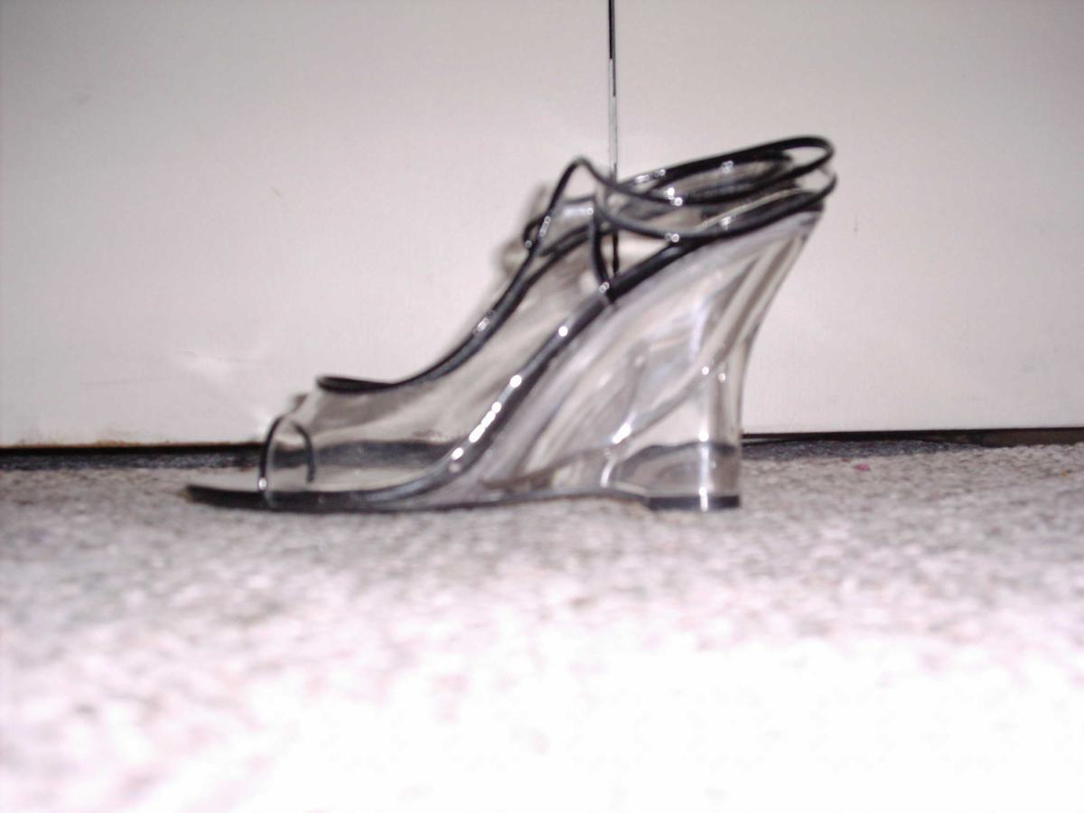 cinderella-clear-shoes