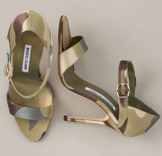 manolo-blahnik-camo-tal-sandal