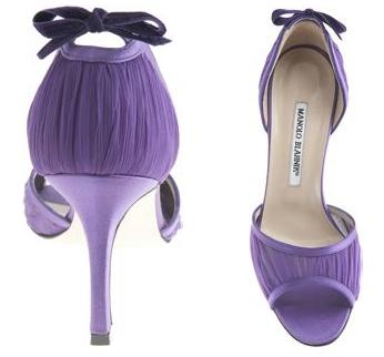 http://fashion1psychology.files.wordpress.com/2009/04/manolo-blahnik-kili-2.jpg