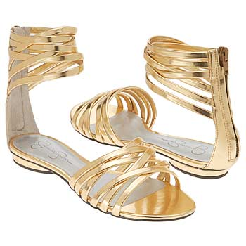shoes_iaec1081226