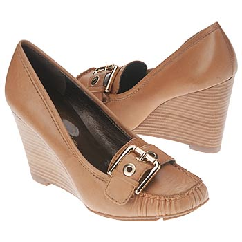 shoes_iaec1123052