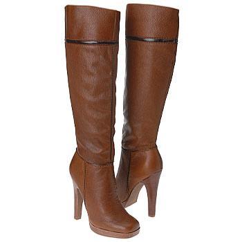 shoes_iaec1123075