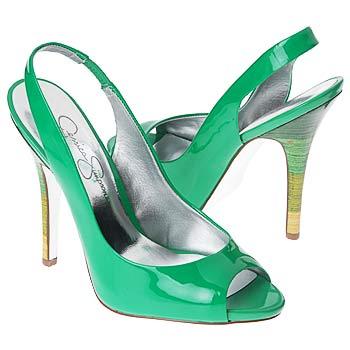 shoes_iaec1133862