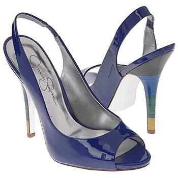 shoes_iaec1133864