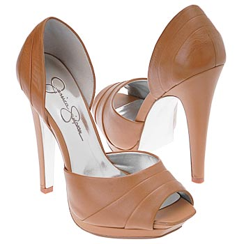 shoes_iaec1133878