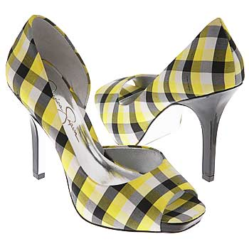 shoes_iaec1152048