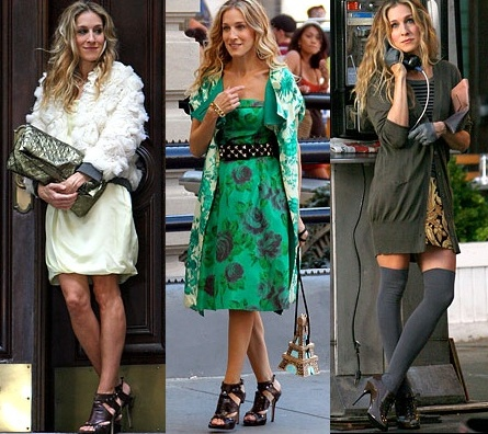 carrie-bradshaw-satc-movie1