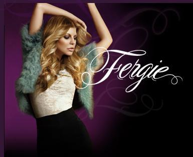 fergie-bg2