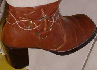 khaki boots (5)