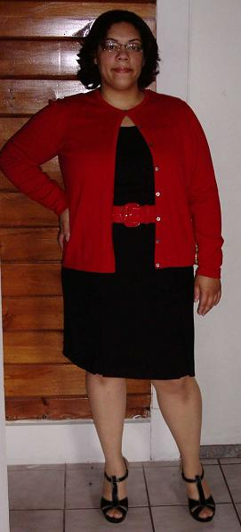 lady-in-red-1