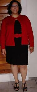 lady-in-red-21