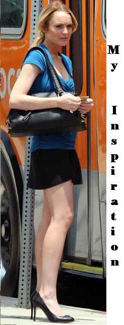 lindsay_lohan_rides_the_bus.0.0.0x0.432x652