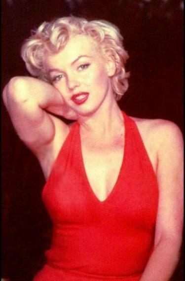marilyn monroe hairstyles. Marilyn Monroe: An American