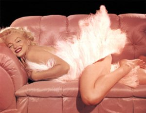 Marilyn-Monroe88