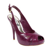 marlene_magenta-leather_small