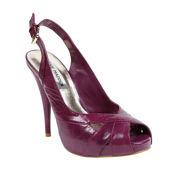 marlene_magenta-leather_small