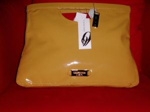 nine-west-fold-over-clutch-bag-1