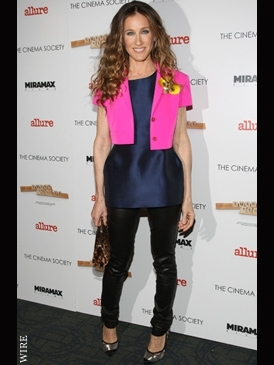sarah_jessica_parker_in_cropped_jacket_mode_large_qualite_uk