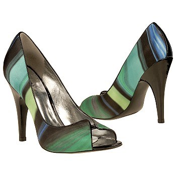 shoes_iaec1154931