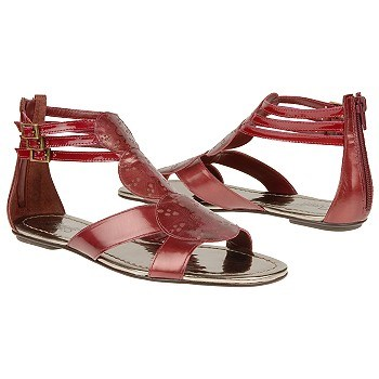 shoes_iaec1154935