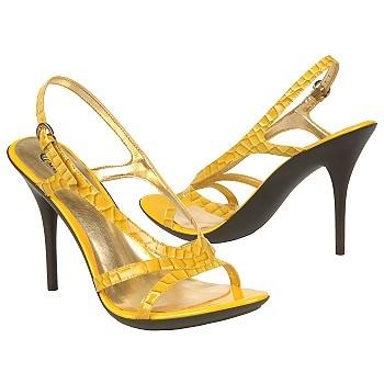 shoes_iaec1154946