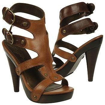 shoes_iaec1157631