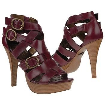 shoes_iaec1157635
