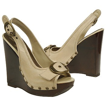 shoes_iaec1157648