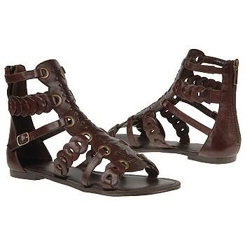 shoes_iaec1157666