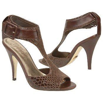 shoes_iaec1157680