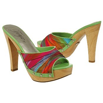 shoes_iaec1157697