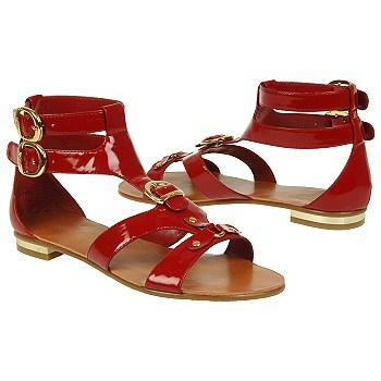 shoes_iaec1157705