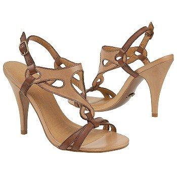 shoes_iaec1160476