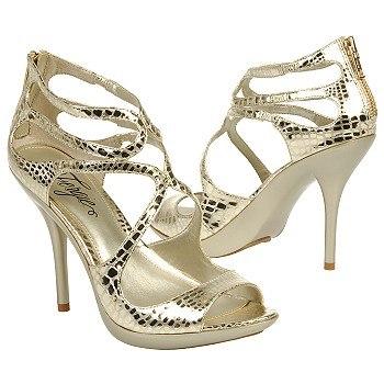 shoes_iaec1160497