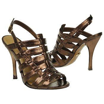 shoes_iaec1165670