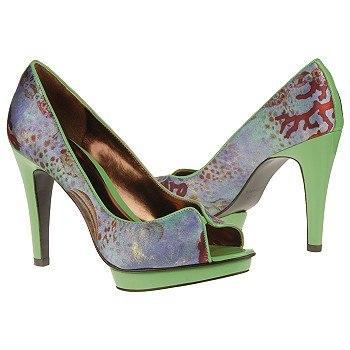shoes_iaec11756131