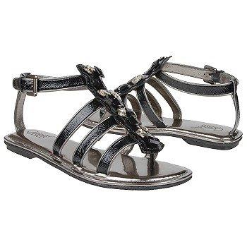 shoes_iaec1175632