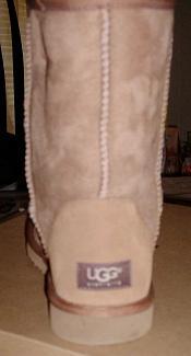 Ugg Bootss (1)