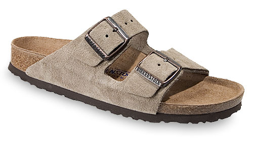 arizona-taupe-suede-soft-footbed