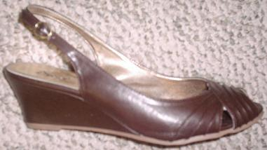 Brown Shoes (4)