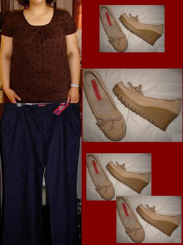 khski shoes