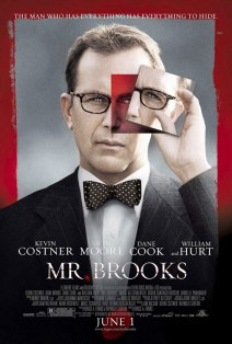 mr_brooks_movie_poster