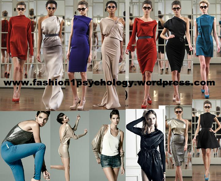 Victoria Beckham Clothing Line – Fashion1Psychology