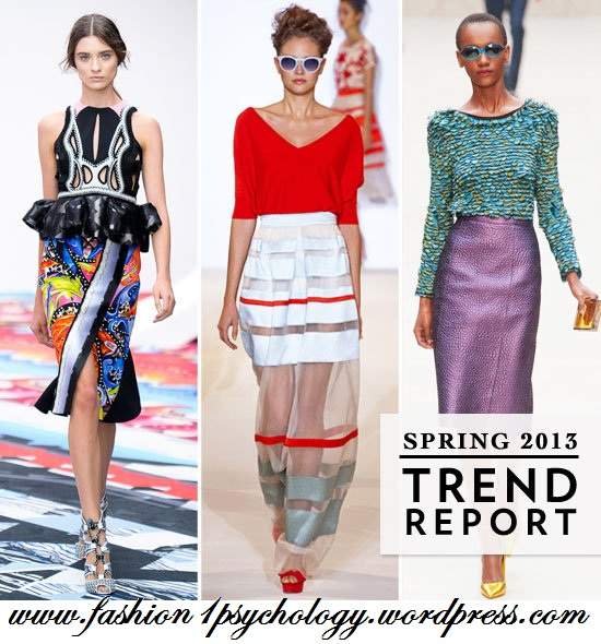 London-Fashion-Week-Spring-2013-Trends