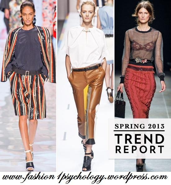 Milan-Fashion-Week-Spring-2013-Trends