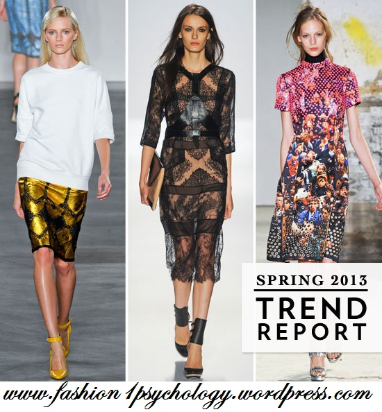 New-York-Fashion-Week-Spring-2013-Trends