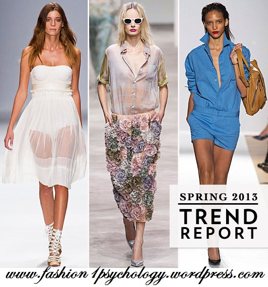 Paris-Fashion-Week-Spring-2013-Trends