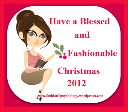 12-Day-To-A-More-Fashionable-Christmas1