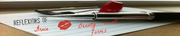 BlogHeader_LipstickPen